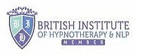 Clinical Hypnotherapy and Advanced NLP. BIHLgo